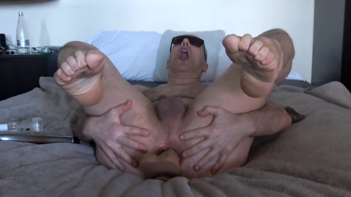 Astonishing xxx clip homo HD fantastic like in your dreams japanese forced fuck tubes