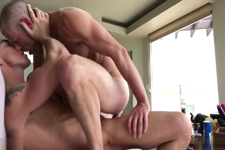 Cade Maddox Barebacks Big C Hot naked girls fuck gif