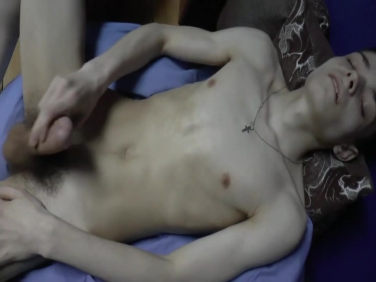 Boys Wall Blue hardcore fucking videos for free