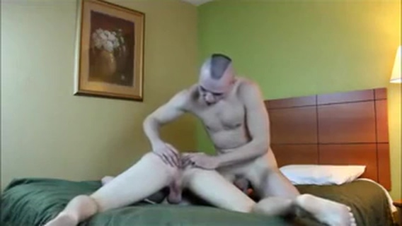 Two hot guys Free fisting videos with no obligations