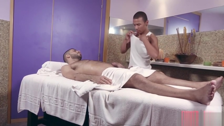 Latin twink anal sex and massage Tgp femdom femdom strapon