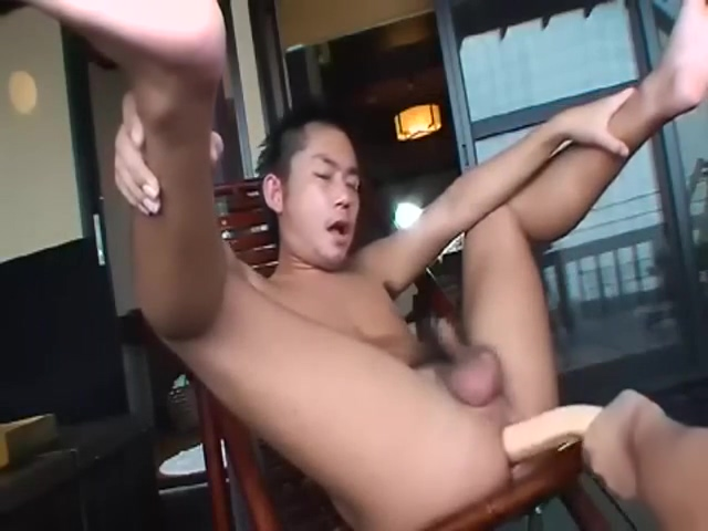 Exotic xxx video gay Ass Play hottest only for you Bts Digital Playground