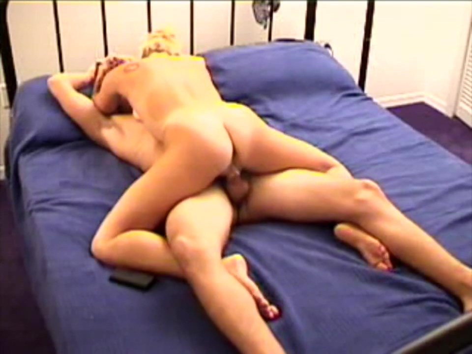 Big Dick Billy And His Bitch Allow redhead in reserve
