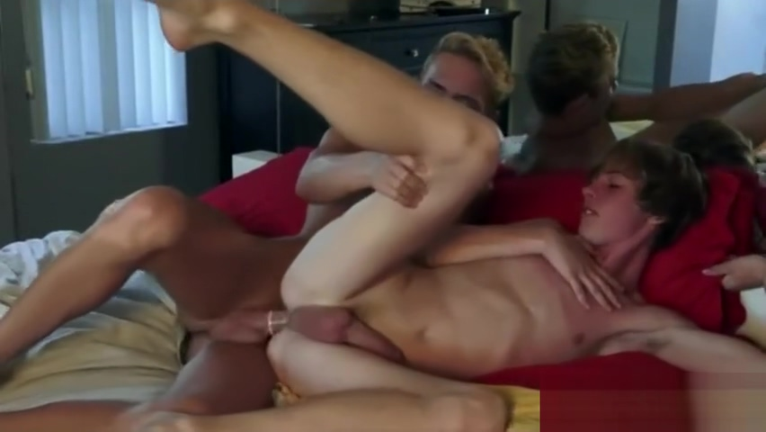 Young gay woman muscle sexy hot video fantasy