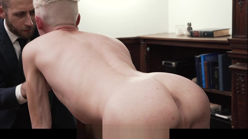 MormonBoyz - Teen takes Mormon President Cock Raw Best emails online dating