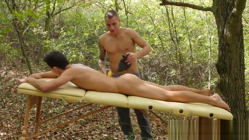 European masseur sucking Fwb personals in Mantta?Vilppula
