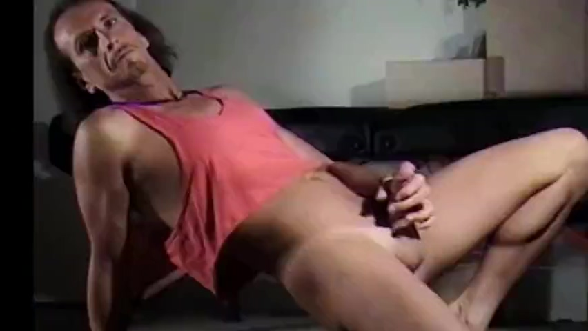 Jerked off my Str8 Friend and then swallowed his nut Pussy pussy licking