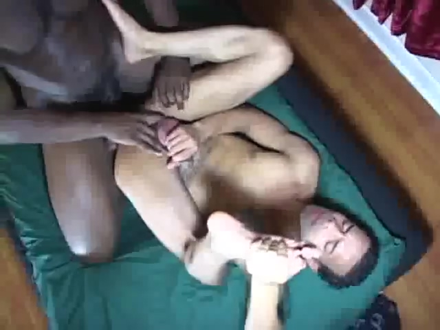 postman wants some tight ass Wives swinging