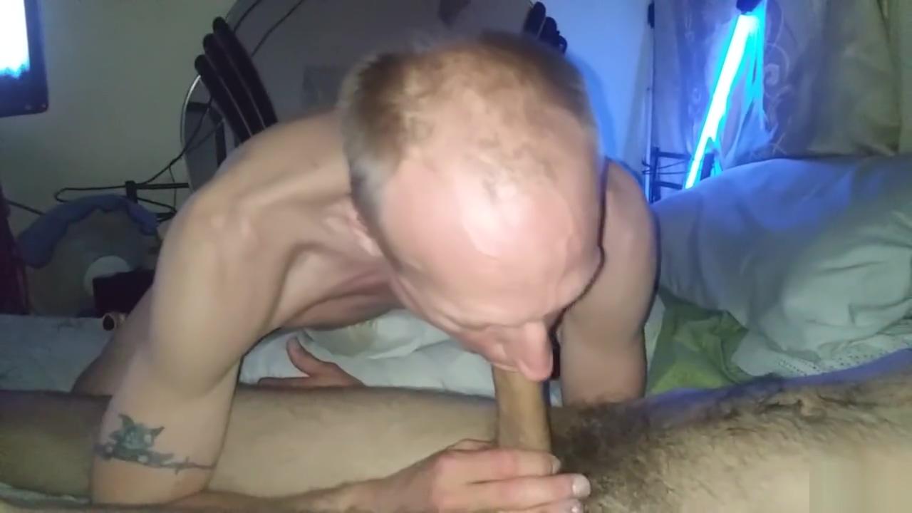 Rob sucks Jesse off at da club hotel dillion harper nice tits and sexy tan lines tits university titu