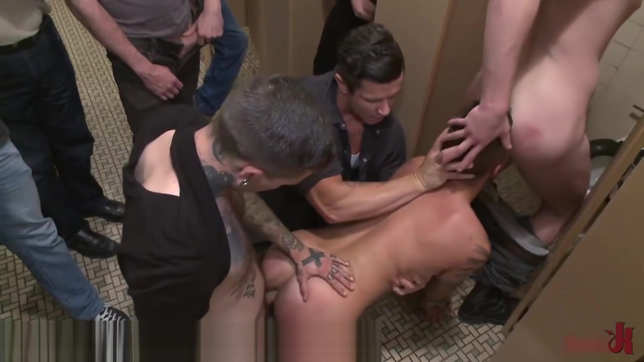 Bathroom Bondage Gangbang Shemale escort ny