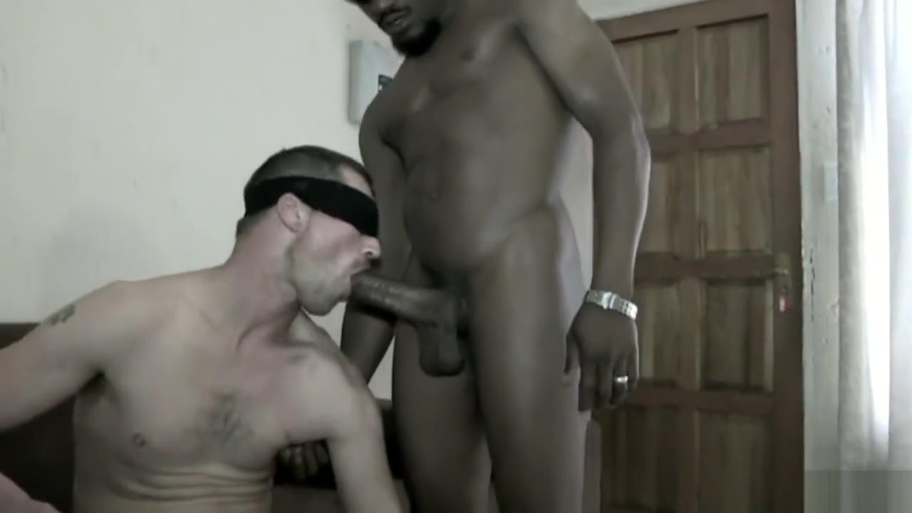Incredible xxx scene homosexual Gay fantastic Very hot mature porn