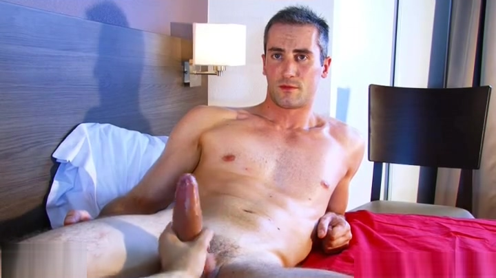 A nice innocent str8 guy serviced his big cock by a guy in spite of him! What does nsa stand for