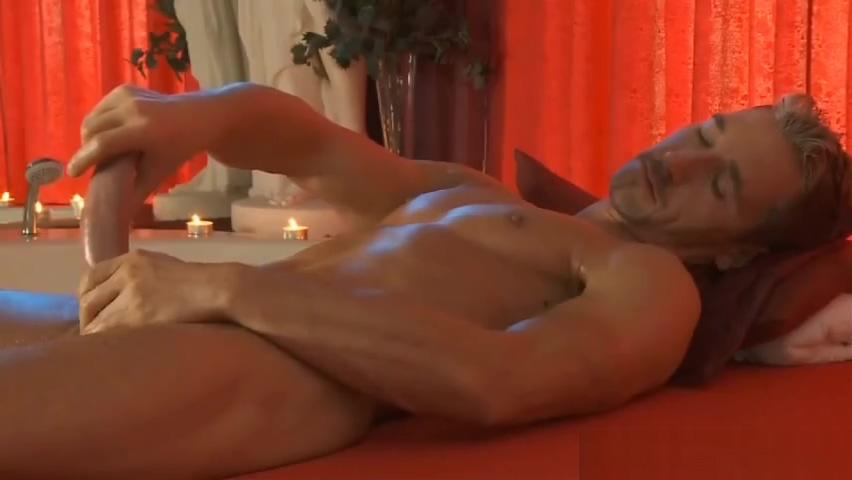 Erotic Self Massage For Him Sexy gardenia pokemon