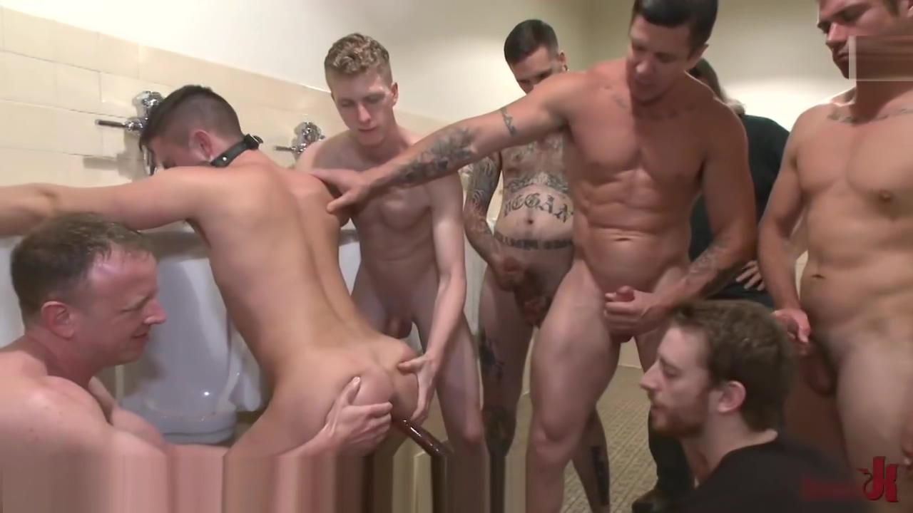 Stuffed Full Of Cock And Covered In Cum Ginger lynn puritan photoshoot gangbang