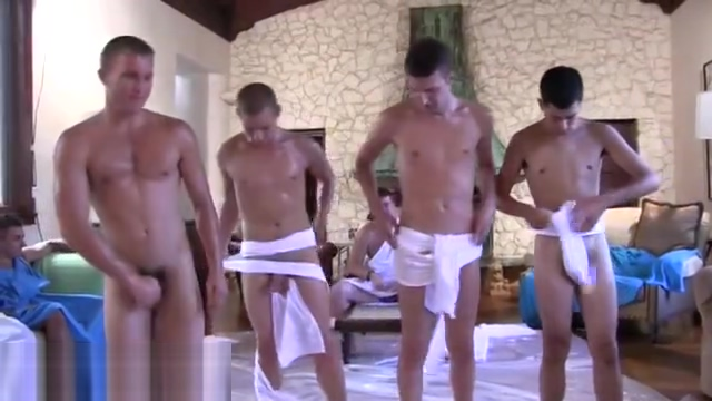 Gay twinks walking first time The capa boys are preparing for their toga mobile porn videos download