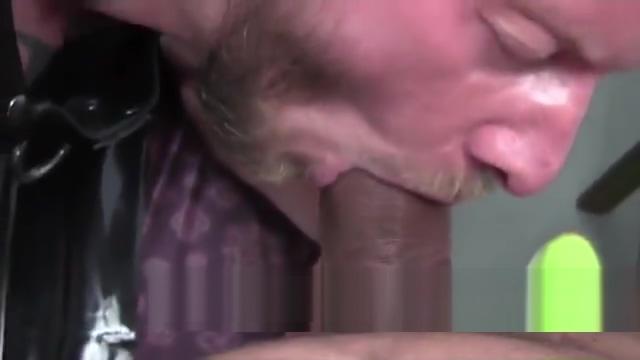 Fistenberg Returns Part 1 sex clips for cartoon girl free hd