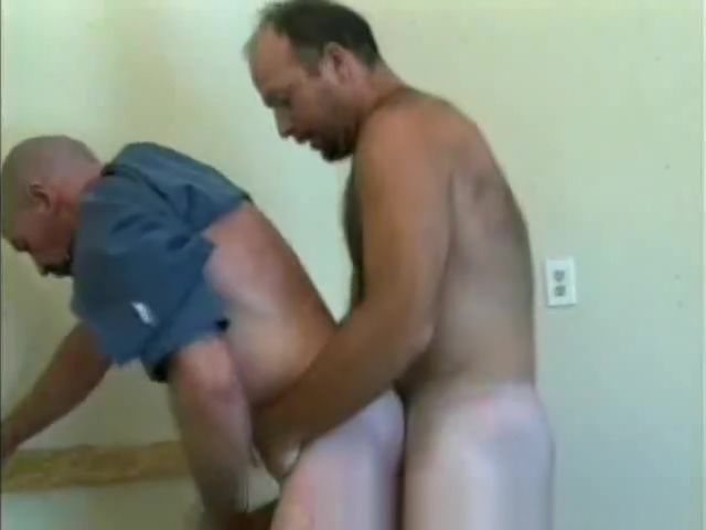 Ass Fucking Law Enforcers stories anal oral wife