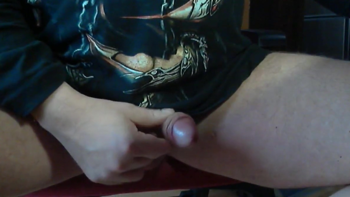 playing with my little cock Nudist hrse riding