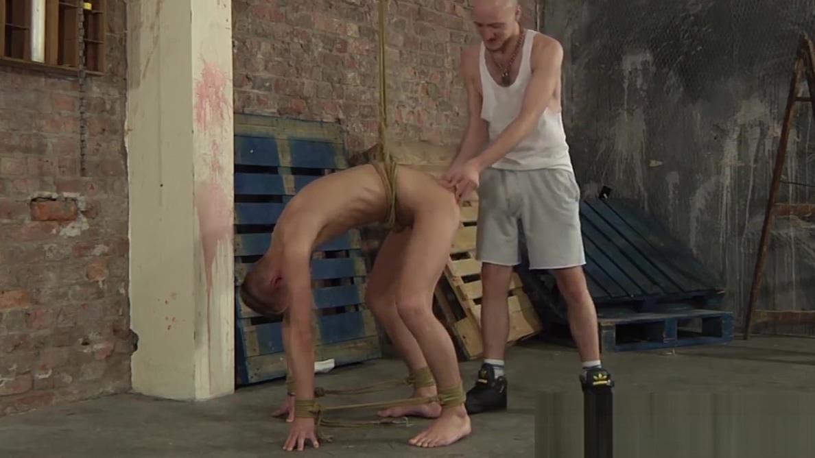 Young maledom disciplines submissive with raw cock digitaldesire aria giovanni socialmedia milf lovely porn pics 1