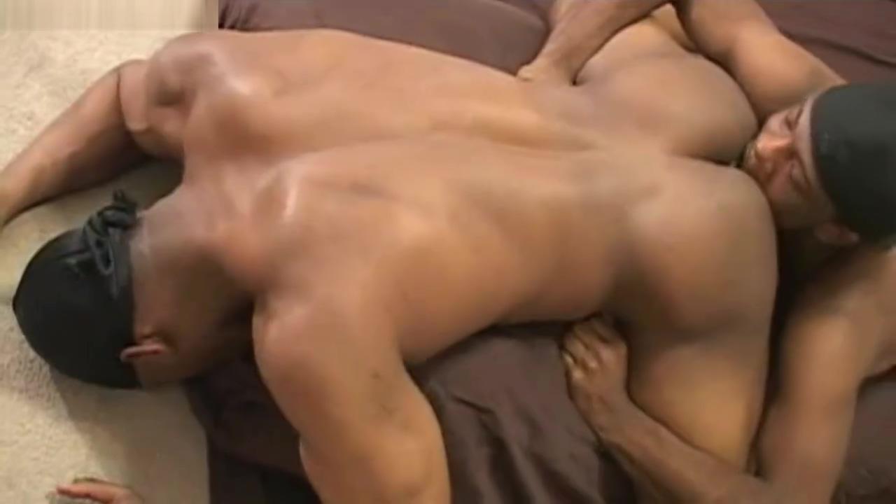soulja + intrigue Segun agagu wife sexual dysfunction
