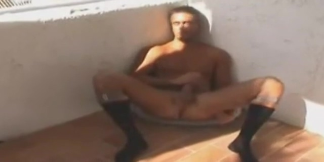Balcony Wank Pornhub facial compilation fat ass big tits bbc