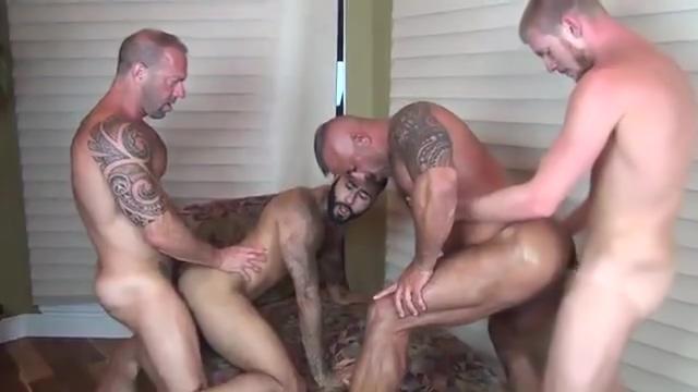 Dirty Fuck Fest blonde big tits anal pornstar