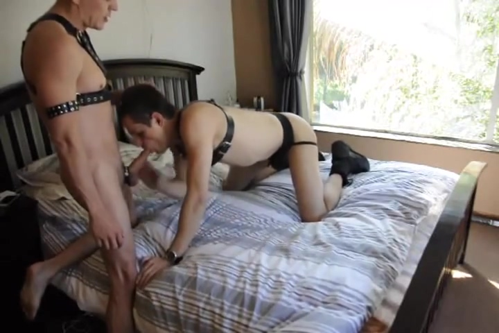 Slave boy getting beaten then fucked scene 1 Naked nipple kissing gif
