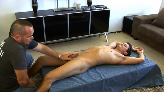 Seduced straight guys - trent 2 Free Download Video Xxx Asian