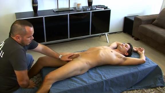 Seduced straight guys - trent 2 hardcore bdsm clips porn