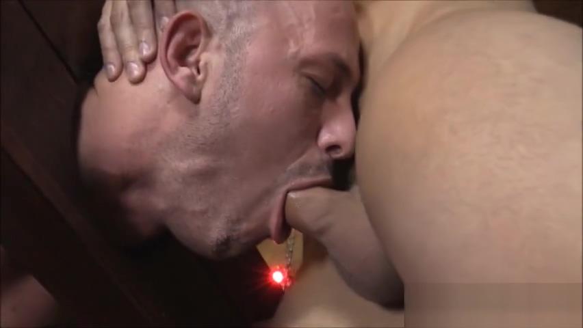 Sex Slave 0401 maria patricia montoya hot puussy