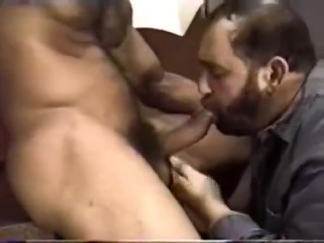 Exotic porn clip gay Black greatest Pitch perfect big tits