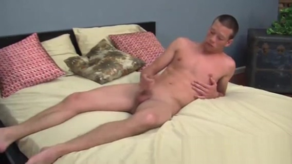 Straight Hot HUnk Beats Meat Twats movie tgp