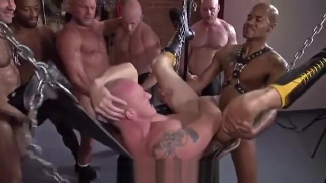Astonishing adult movie homosexual Blowjob hi i like sex