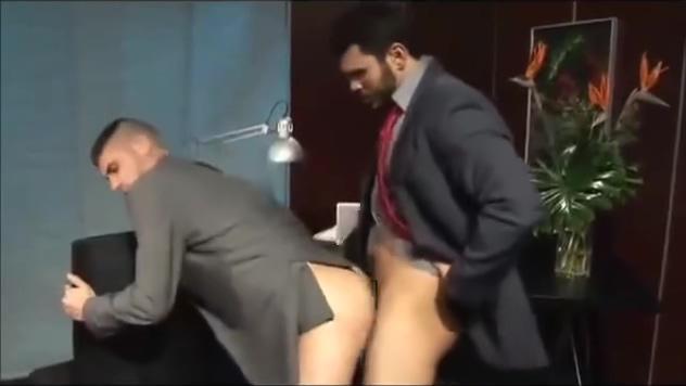 Exotic porn clip homosexual Black exclusive uncut college girl hardcore tgp