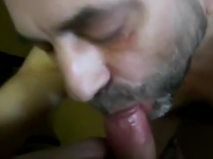Mature Buddy Giving Head Free adult amatuer deep throat