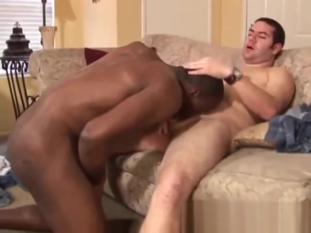 Gay Rewards Lover For Awesome Head home improvement a parody adam eve sugarinstant 2