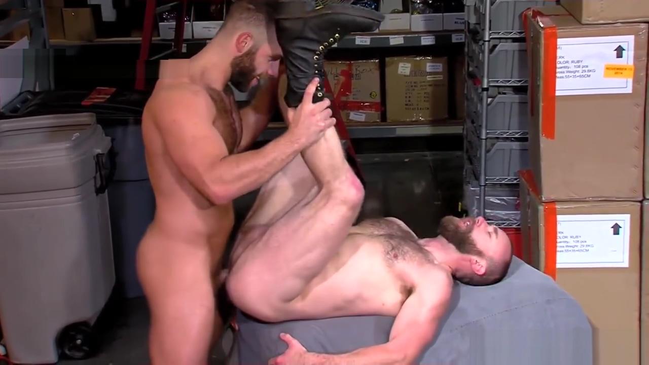 Buff dude cum compilation Vivid adult video