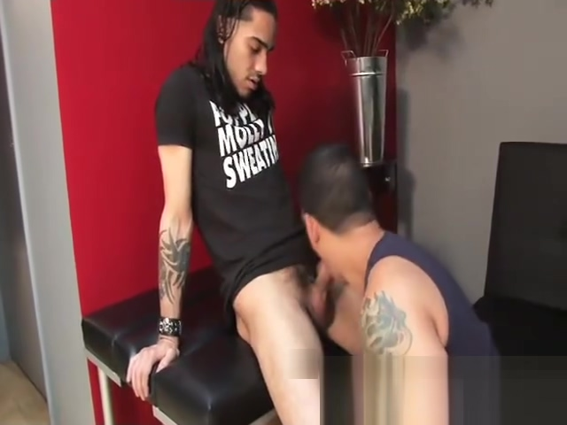 SEXY BLOW JOB Huge tied tits wife fucking amateur homemade