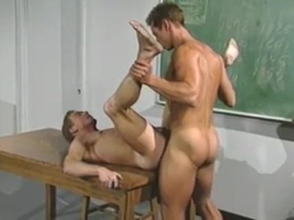 Guy banging his professor bizarre tall girl nude fuck pics