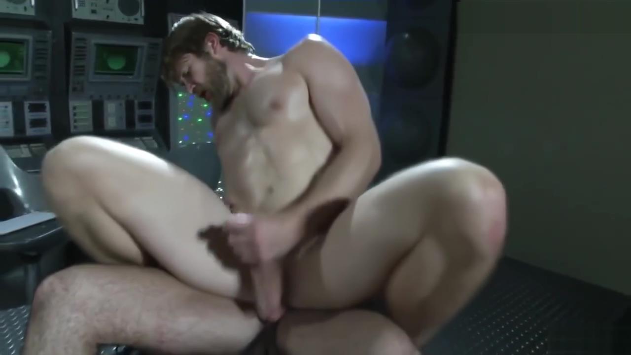 porn9.xyz - 979-gay porn men sex traveler part 1 2 catherine zeta jones sex movies