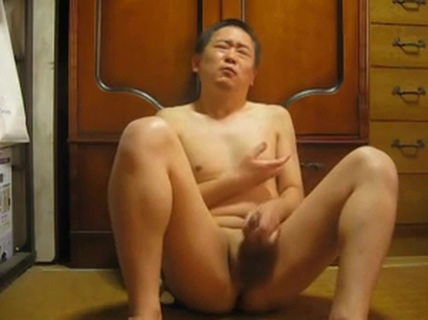 Japanese gay masturbation vol.8 Mesa singles