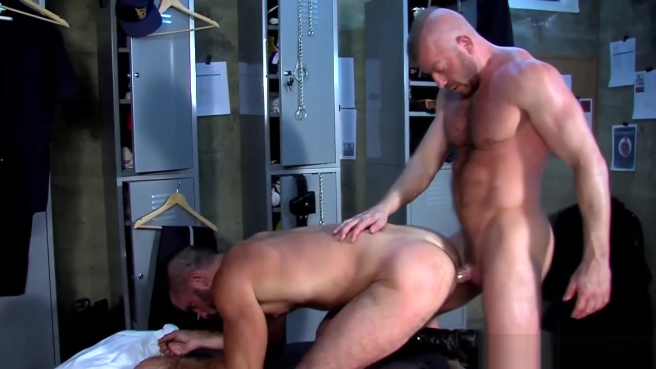 Security guard jizz bear Black Dick Fucking Gorgeuos Kacy Lane