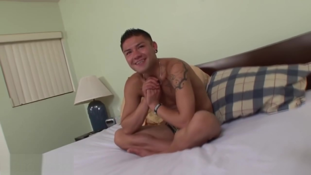 Latin amateur jizz soaked cum sucking strapon sluts fucking husbands