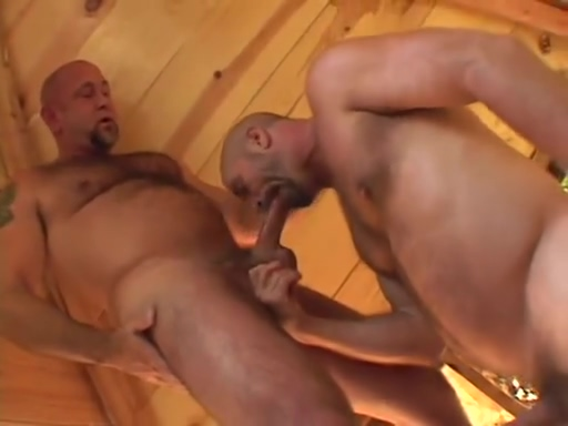 Sonoma Heat hung old men gay porn tubes
