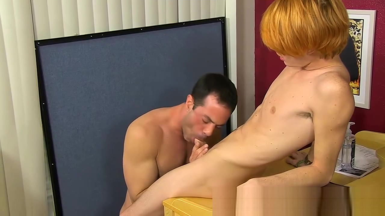 Mike fucks Preston missionary before they end up in doggy young porn iphone free movies