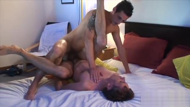 Crazy adult clip gay Straight Guys check pretty one Hot lesbian mom porn