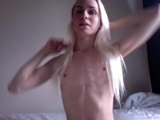 twinkykong secret clip on 06/19/2015 from chaturbate Full Xxx Video Watch