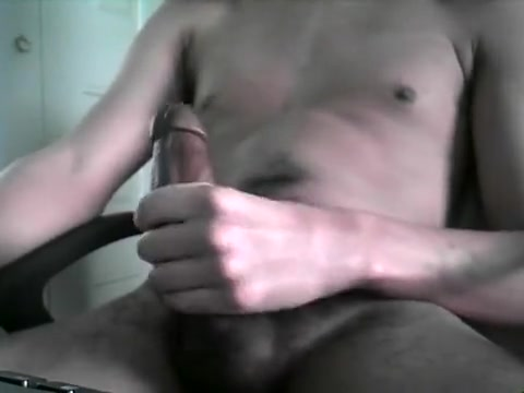 two-13-2011 00008 Sweeet hotr milf tits
