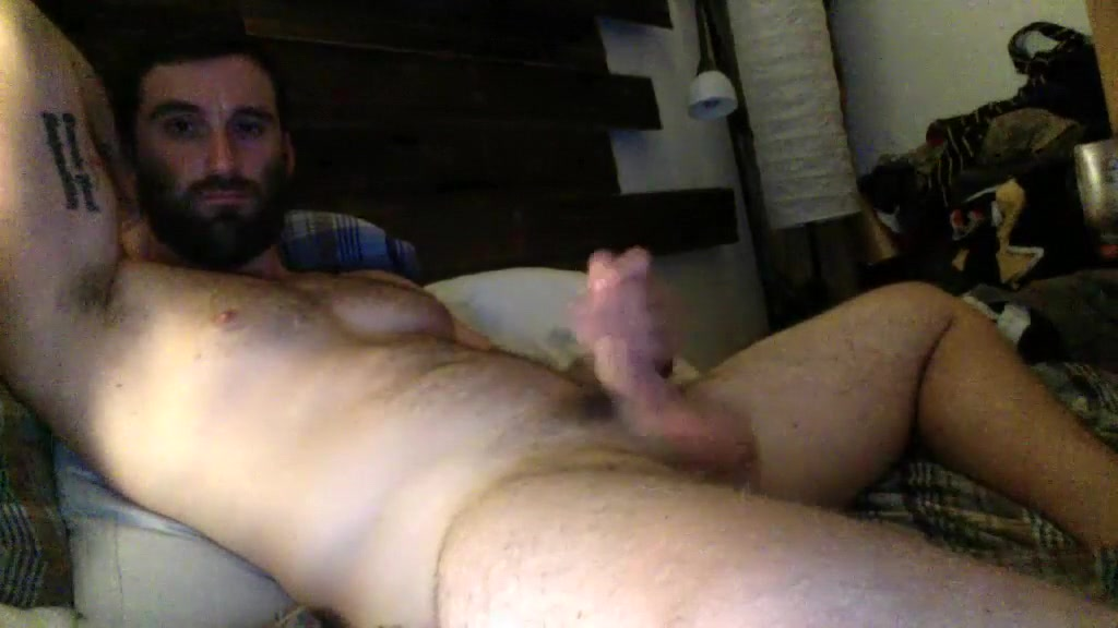 whablolive private record on 06/20/2015 from chaturbate Horny milf nex door