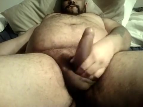 SonnyChub stroking to xtube low fat mexican recipes